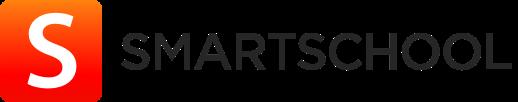 Smartschool_logo