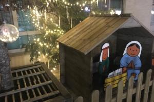 kerstmarkt 19