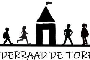 Logo ouderraad